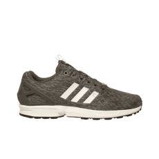 ADIDAS ZX FLUX BY9423