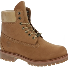 TIMBERLAND 6 IN PREMIUM BOOT A1LUF