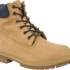TIMBERLAND 6 IN PREMIUM WP BOOT A1PLO