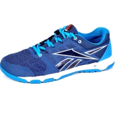 Reebok One Trainer 1.0 M430 59