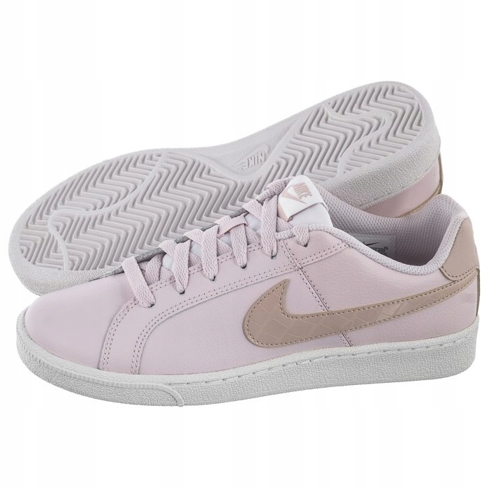 NIKE WMNS COURT ROYALE 749867 603 (N)