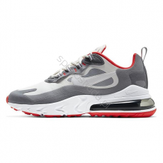 NIKE AIR MAX 270 REACT CT1264 100
