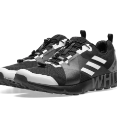 Adidas WM Terrex Two Gtx DB3006