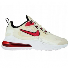 NIKE AIR MAX 270 REACT CT1280 102