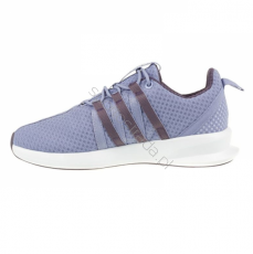 ADIDAS ZX FLUX SL LOOP RACE C77228