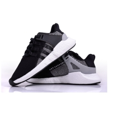 Buty męskie ADIDAS EQUIPMENT SUPPORT 93/17 BY9509