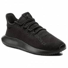 ADIDAS TUBULAR SHADOW J CP9468