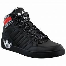 ADIDAS HARD COURT HI B FV5466