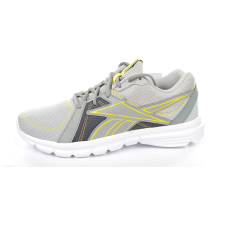 Reebok Speedfusion RS V55562