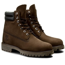 BUTY TIMBERLAND CLASSIC PREMIUM 6 IN 73543