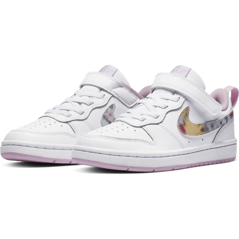 NIKE COURT BOROUGH CZ6613 100