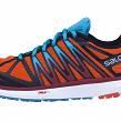 Męskie buty do biegania salomon x tour 366778 Zdjęcie na imgED